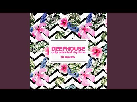 Rue Derier (Sunrise Mix)
