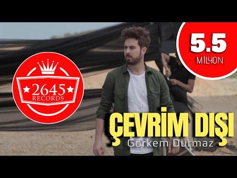 Görkem Durmaz - Çevrimdışı (Official Video)
