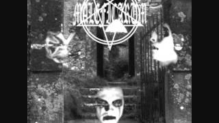 Maleficarum-Almighty Emperor