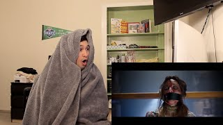 Baixar CHILD'S PLAY OFFICIAL TRAILER (2019) - REACTION!