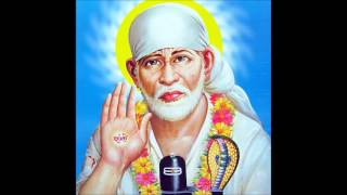 Shri Shirdi Sai Baba Ashtottara Shata Namavali