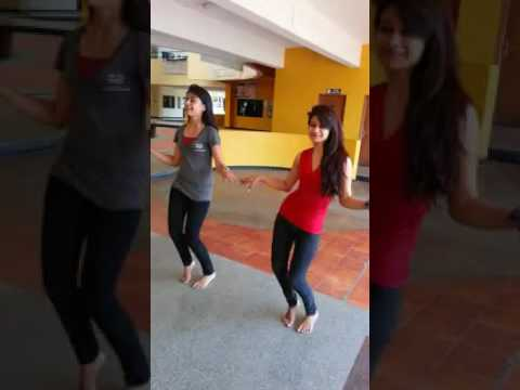 0 Pillo Mounika Dj New Love Songs | O Pillo Mounika Song | Janapada Geetalu | Lalitha Audios And Videos College Pilla Dj Song Latest Folk Dj Song ||