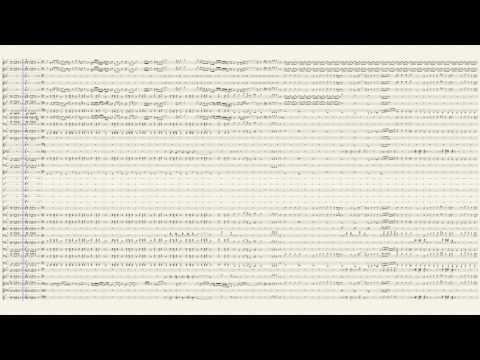 Ore Wa Tokoton Tomaranai (Orchestral Adaptation)