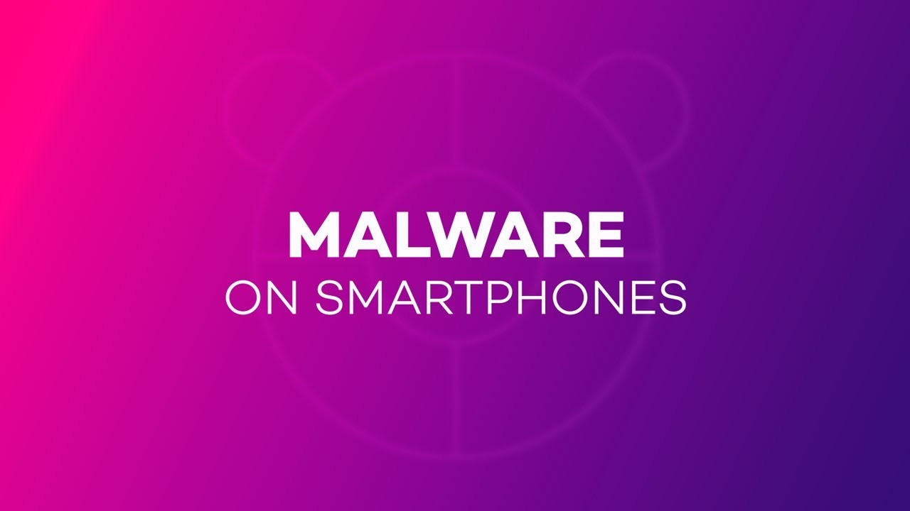 best free antivirus for android box