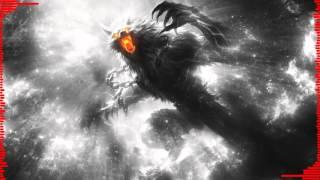Osiriz - Urkraft [WE ARE BACK IN BUSINESS]