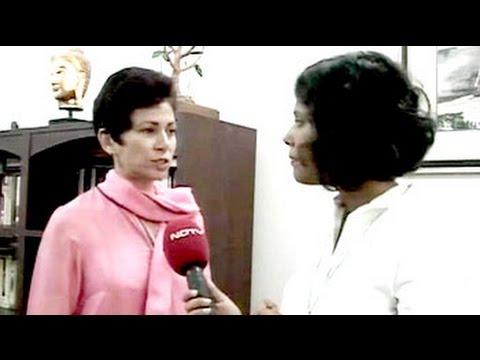 Kumari Selja blames Bhupinder Hooda after Congress' poll debacle in Haryana