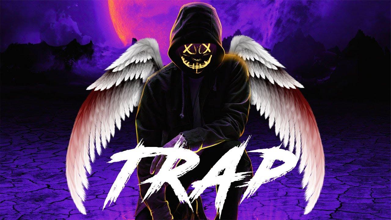 Download Best Trap Music Mix 2021 🌀 Hip Hop 2021 Rap 🌀 Future Bass Remix 2021 #107