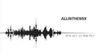 Champions league (Dance remix Allinthemix)