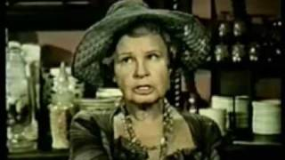 Ghost & Mrs Muir with Shirley Booth (2 of 3)