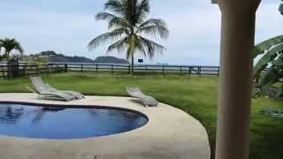 Twin Dolphin, Unit 1b, Playa Potrero, Costa Rica