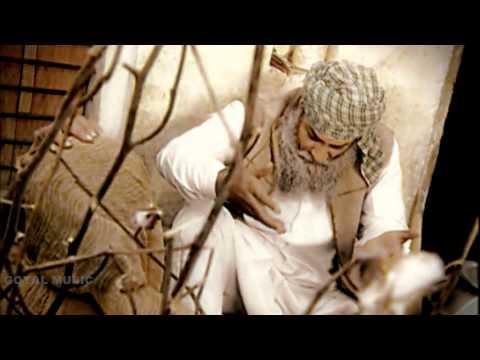 Manjit Sandhu Kulwant Kaur | Puttan Ne Bana Le Bangle | Official Goyal Music
