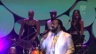 James Simpson's Pleasure Unlimited Orchestra feat. Sire. - Your Sweetness Is My Weakness