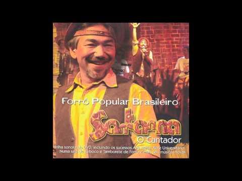 musicas de santanna o cantador palco mp3