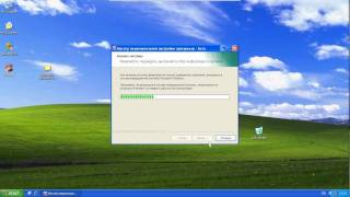 Installing Kaspersky Endpoint Security 8 with Anti WinLock settings.avi