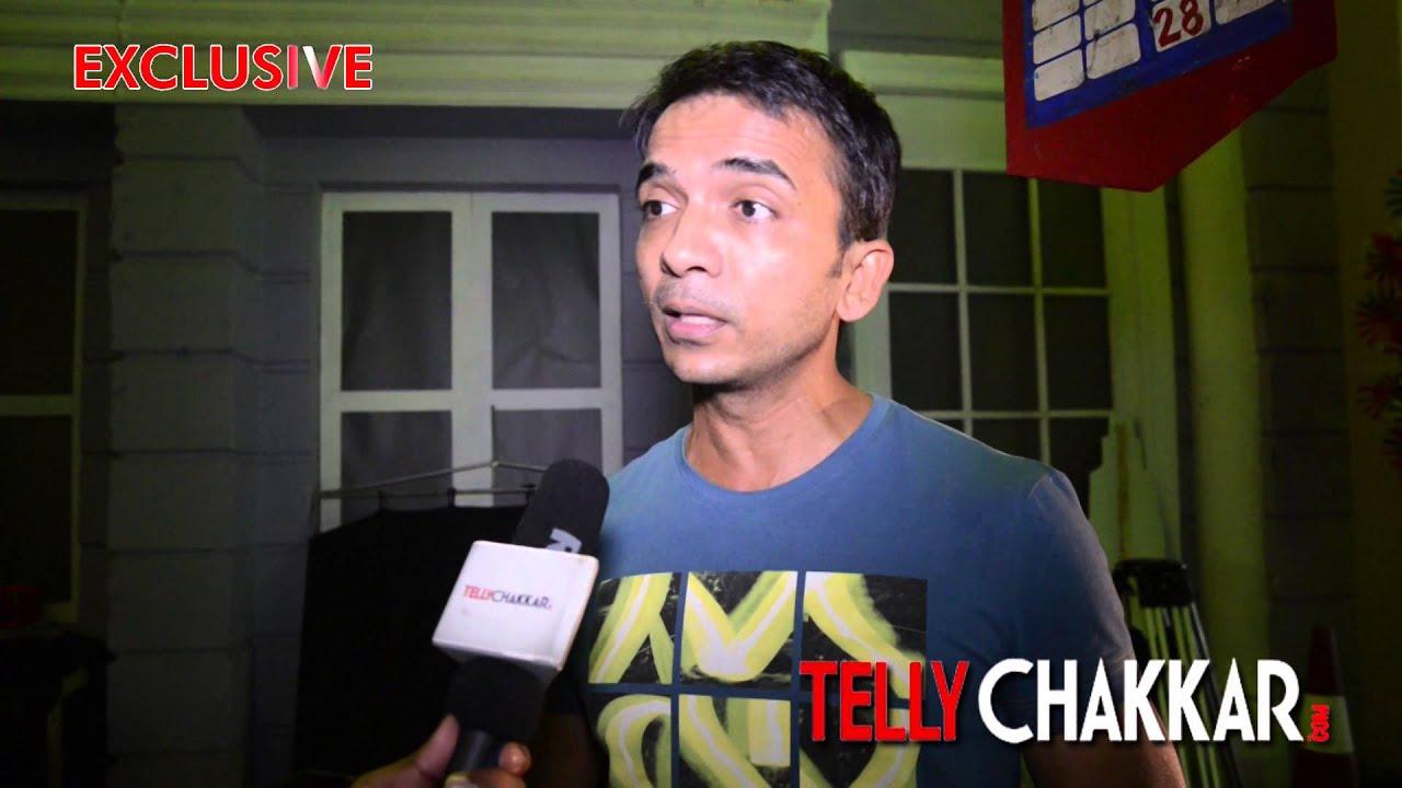Download Ekkees Toppon Ki Salaami special: Director Ravindra Gautam pours his heart out