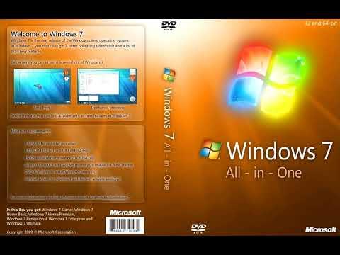 windows 7 64 bit download service pack 1