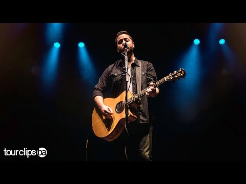 Sydney, Australia | Feb 2, 2019 | Boyce Avenue Tour Clips