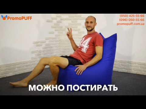 Графитовый пенополистирол (Neopor) - YouTube
