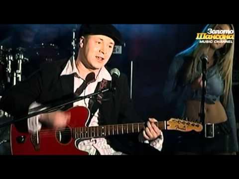 Music video Виктор Петлюра - Окольцованная птица