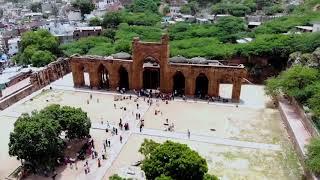 Panoramic Rajasthan