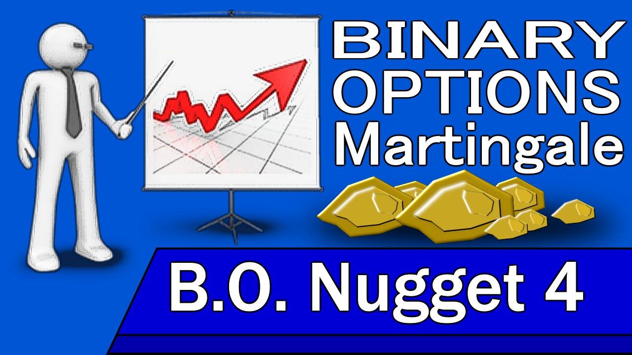 Binary options tutor