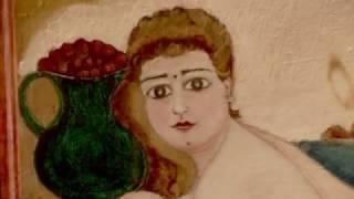 «Нежный жанр», документальный фильм. 2009 г., 35 мин. режиссер Алексей Погребной
