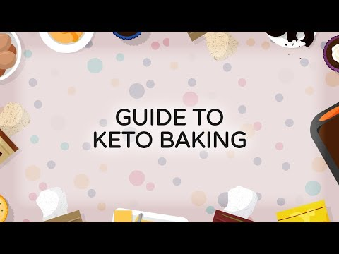 guide-to-keto-baking