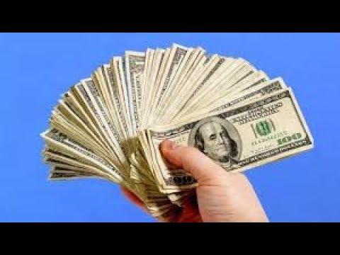Как заработать на статьях в яндекс дзен. Как заработать деньги на яндекс дзен.