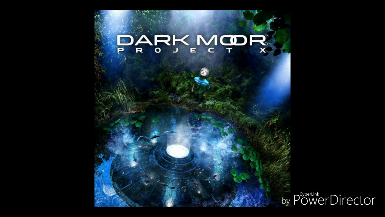 dark-moor-maid-of-orleans-2016-chibi-dragon-knight