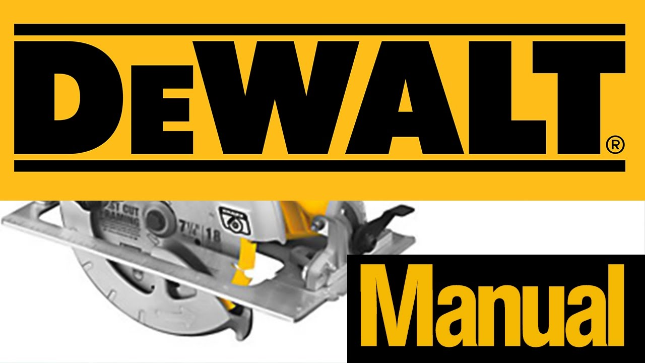 How to install blade dewalt circular saw dewalt 7 14 dwe575sb how to install blade dewalt circular saw dewalt 7 14 dwe575sb greentooth Gallery