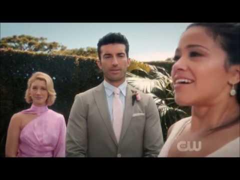 Jane And Rafael Wedding Part 1