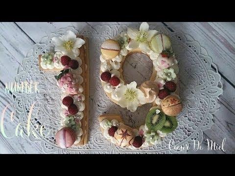 number-cake-!-recette-facile-étape-par-étape-du-gâteau-chiffre---trend-cake