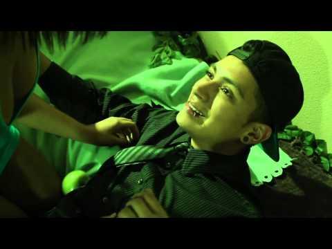 Deadmau5 One Trick Pony spec music