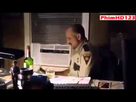Flying Monkey   Action Movies 2015 Full Movie English    New Horror Movies 2015 Ful