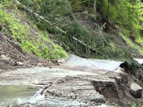 poplave BiH, SRB i HR 2014 / floods Bosnia, Serbia and Croatia 2014