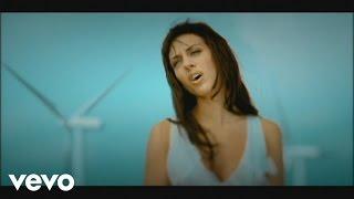 Смотреть клип Monica Naranjo - I Ain't Gonna Cry