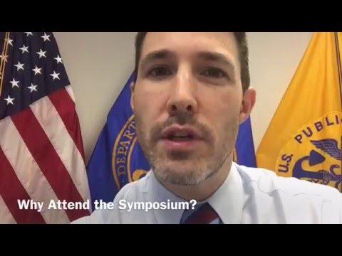 2016 USPHS Symposium