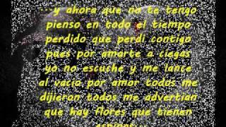 por amar a ciegas (version bachata) arcangel