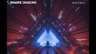 Natural - Imagine Dragons (Instrumental) Video
