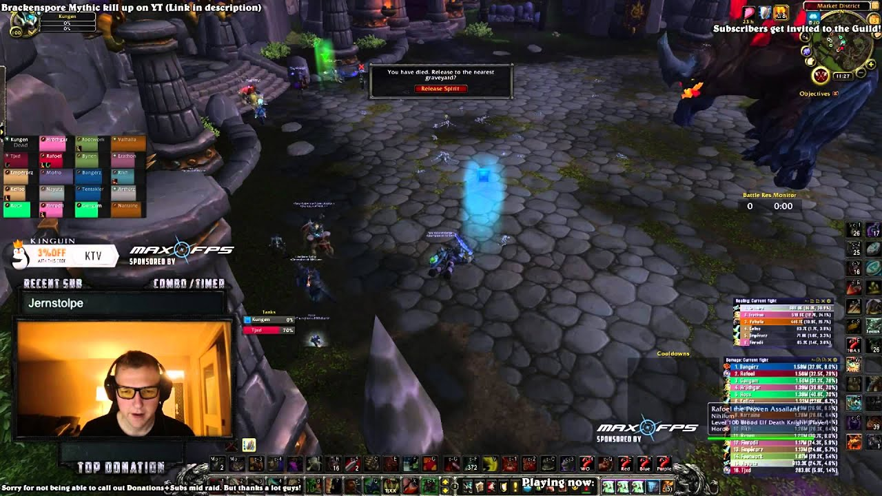 how to win zed vs zed