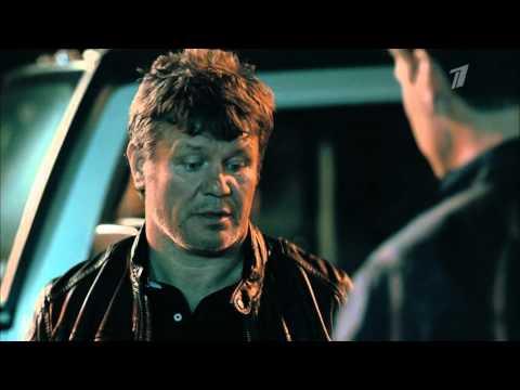 Сергей Безруков - все фильмы смотреть онлайн бесплатно в
