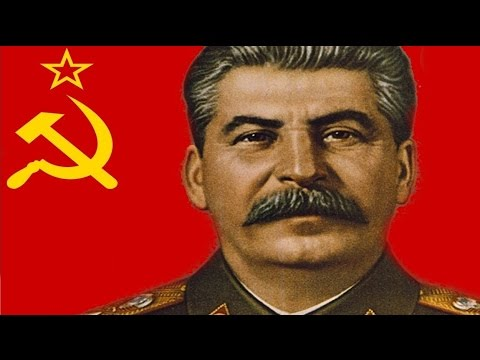 joseph stalin was the leader of Joseph stalin, the leader of ussr from 1922 to 1953 every group, party and country has an ultimate advisor or leader this person is responsible for making educated decisions based upon the best interests of their members, followers and citizens.