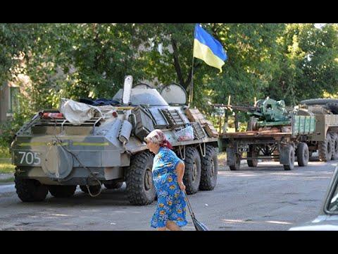 Новое время (Украина): Четыре победы и поражения Украины. Новое Время, Армения.