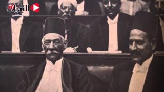 حتى لا ننسى | 15 يونيه - ذكرى ميلاد «مصطفى النحاس»
