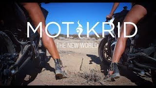 Girls   Dancers   Motorcycles   Underwater   Choreography   Desert