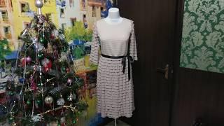 видео Платья