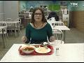 Красноярцы обсуждают столовую с фантастически дешевыми обедами