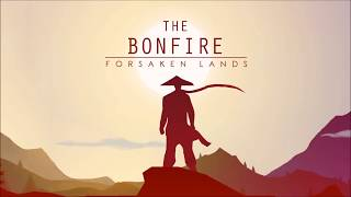 The Bonfire: Forsaken Lands