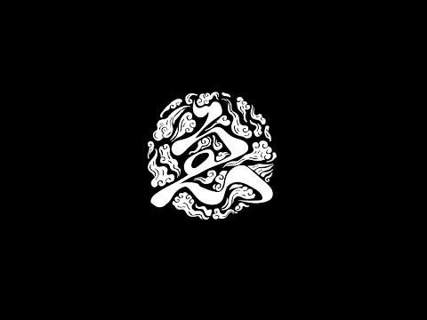 よろしければチャンネル登録をお願い致します。 【煙のように変幻自在。】 ・木乃伊みさと https://twitter.com/wyenra_misa ・滝口ひかり https://twitter...