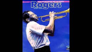 Shorty Rogers-The Wild One (Hot Blood).